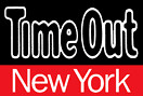time-out-new-york.gif