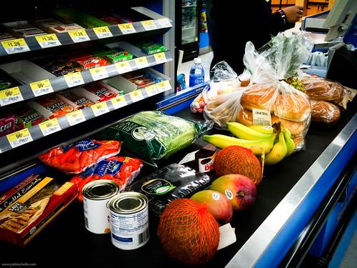 #GrilledEssentials by #HillshireFarm for #Cbias