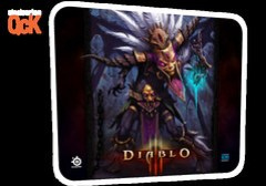 productpicture_diablo3_qck_whichdoc