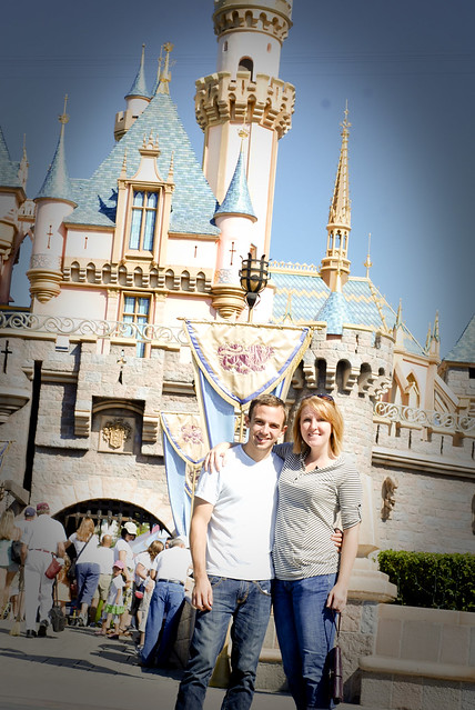 Disneyland-114