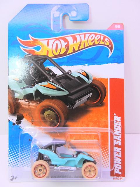 hot wheels power sander teal (1)