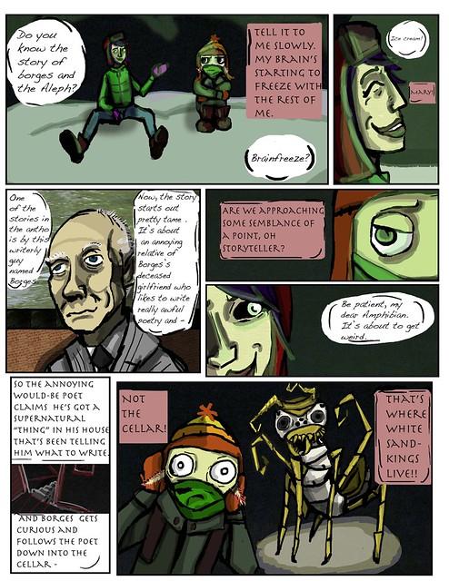 weirdanth4_Page_4