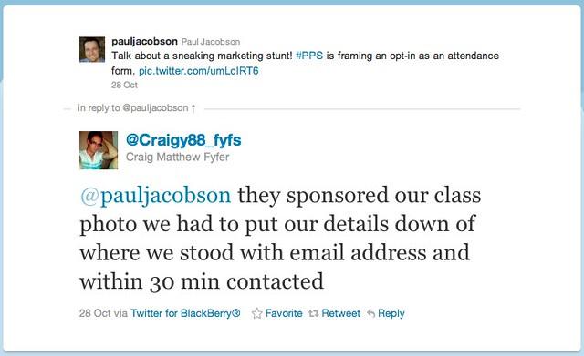 Twitter / @Craigy88_fyfs: @pauljacobson they sponsor ...
