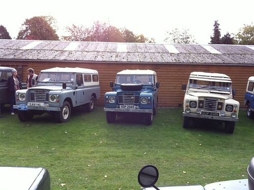 Land rover sometimespace share this freerunsca Image collections