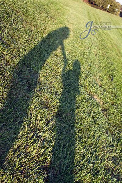40 - shadows 1