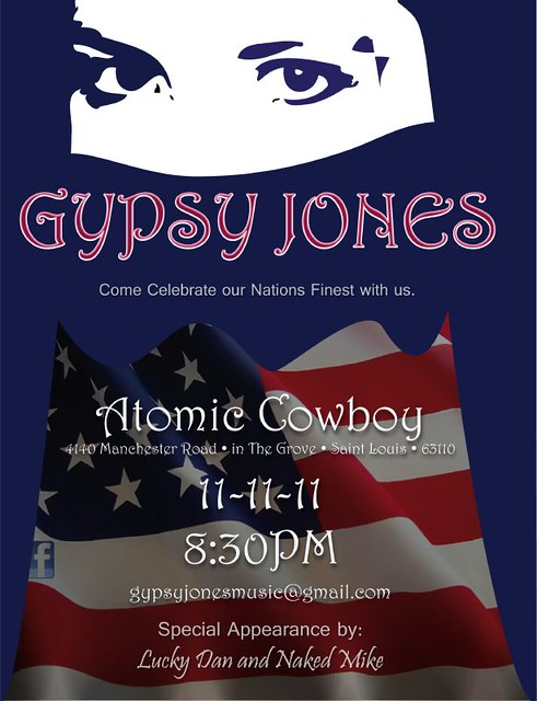 Gypsy_Nov_11_Flyer_RWB_2[1]