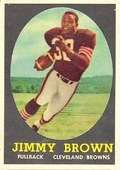 1958 Topps #62