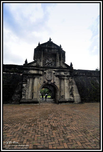 Fort Santiago 054 copy