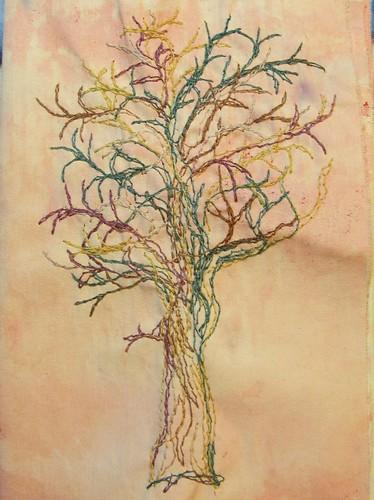 oak folio