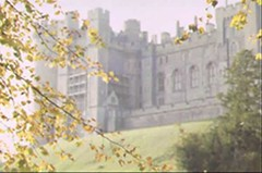 "Arundel Castle • <a style=""font-size:0.8em;"" href=""http://www.flickr.com/photos/59278968@N07/6326183234/"" target=""_blank"">View on Flickr</a>"