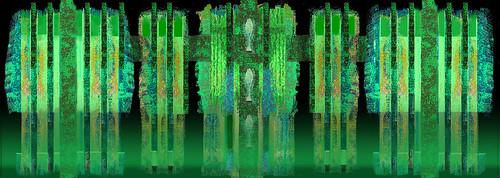 PAISAJE 1 verde OK 11240x4000