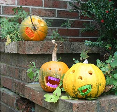 pumpkins-lilferocious