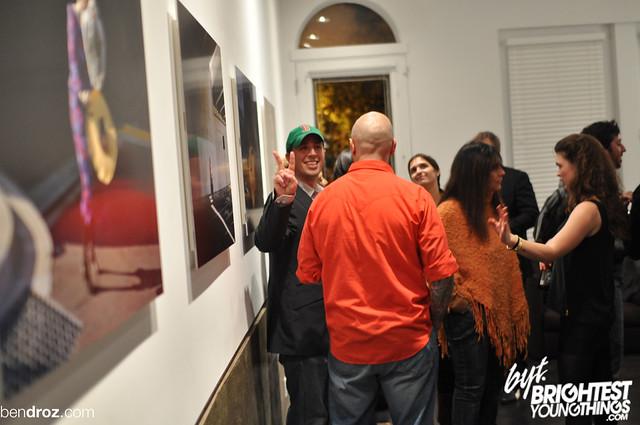 11:4:2011 Caitlin Price Photo Show-77