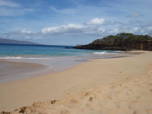 Maui 099