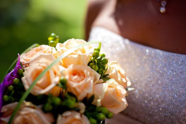 Wedding #013