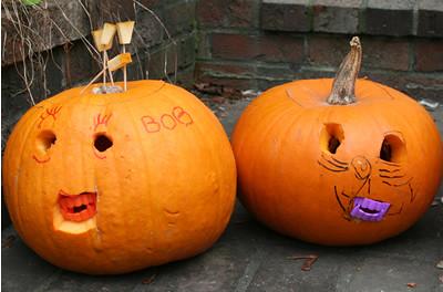 pumpkins-lilboog