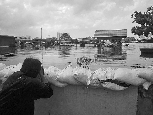 flooding16