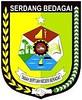 Kabupaten Serdang Bedagai