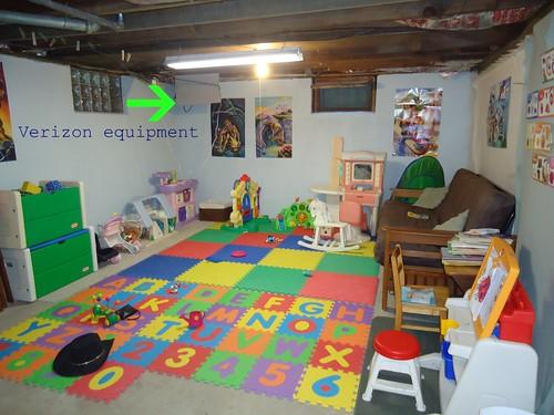 basement progress 018