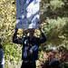 Occupy Santa Fe-15.jpg