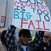 Occupy Boston Oct 6th 19