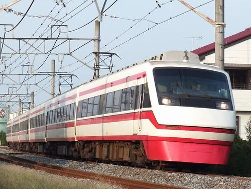 DSCF5557