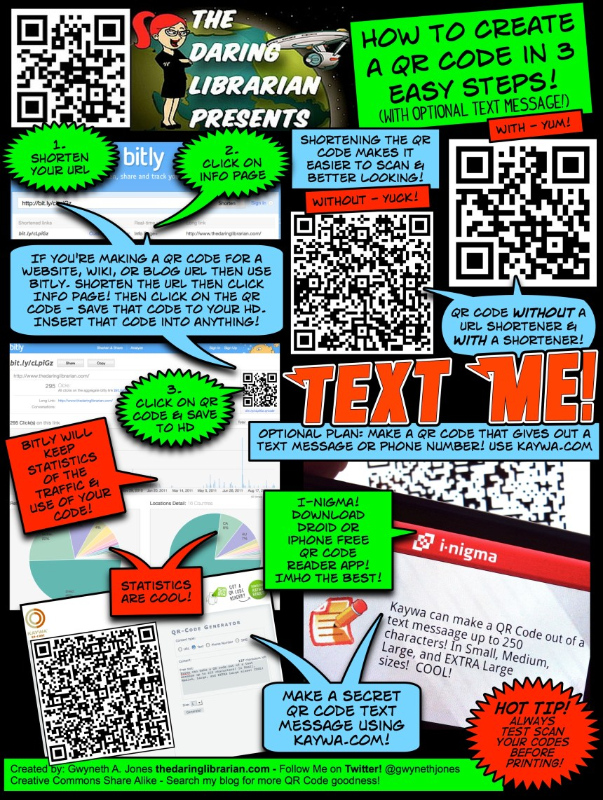 QR_Code_How_To_Tutorial