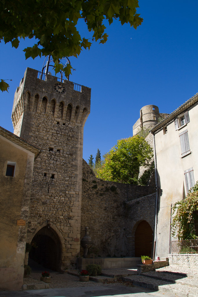 Montbrun-les-Bains 20111012-IMG_3171
