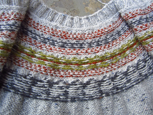 EllaFunt sweater unblocked-5.JPG
