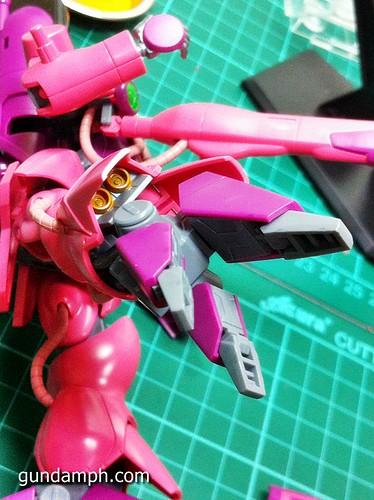 HG 144 Gaza-C Gundam Sentinel (37)