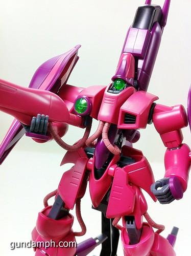 HG 144 Gaza-C Gundam Sentinel (61)