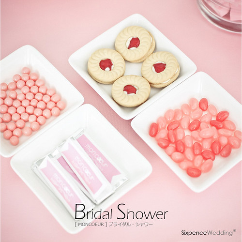 Bridal_Shower_2_0000_12