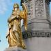 Marijin stup/St Mary's column 23