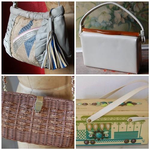 Vintage Handbags3