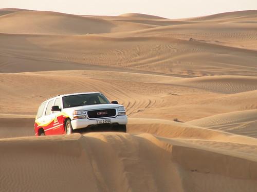 Dubai Octobre 2005 094