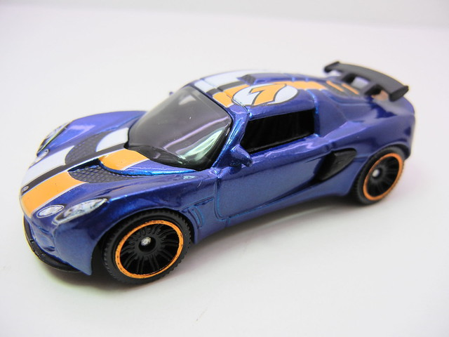 matchbox lotus exige blue (2)
