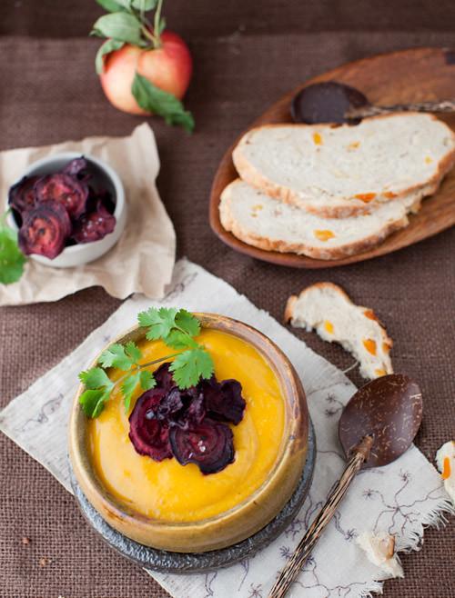 Sweet_potato_apple_soup_3