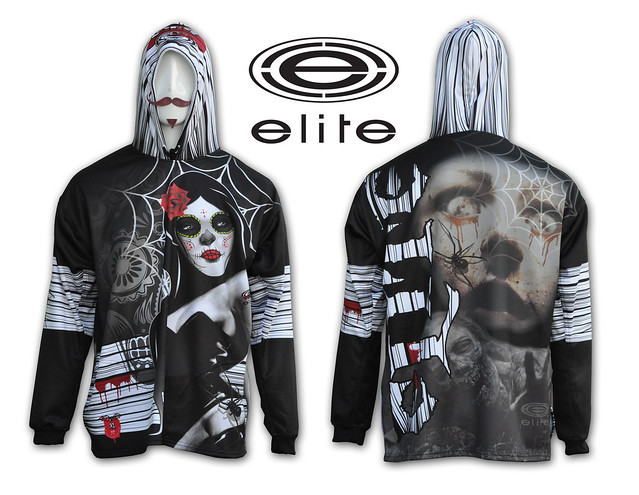 day of the dead hoodie main copy