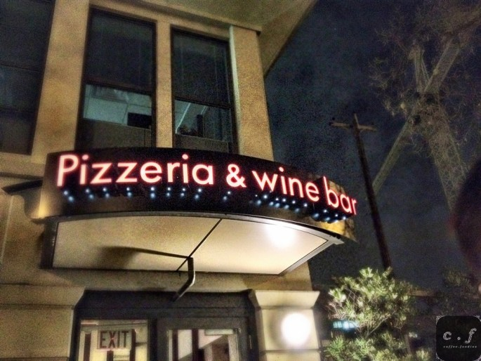 NOVO pizzeria 0017