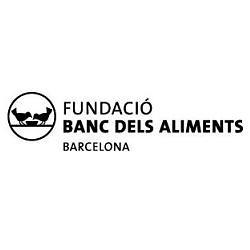 banc_dels_aliments-250x250