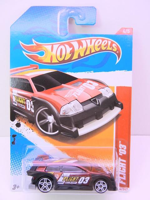 hot wheels flight 03 red (1)