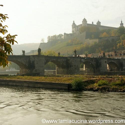 Würzburg 4_2011 10 29_0838