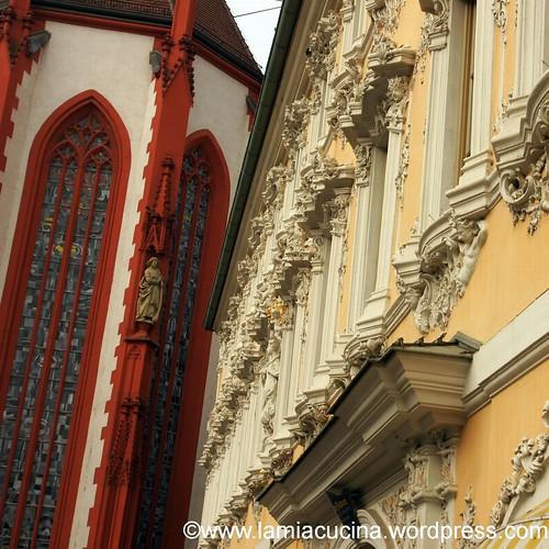 Würzburg 8_2011 10 29_0802
