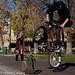 Cyclists-14.jpg