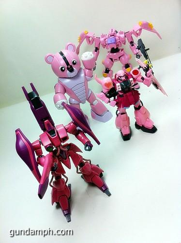 HG 144 Gaza-C Gundam Sentinel (67)