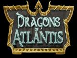 juego de dragones para facebook