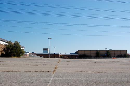 Cloverleaf Mall, Richmond, VA