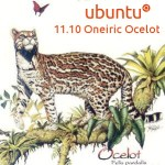 Mumble less Monday #15 : Oneiric Ocelot