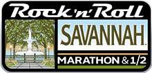 Rock-n-Roll-Savannah