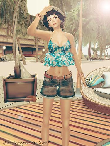Miami blue3